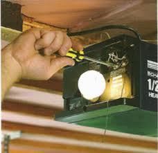 Garage Door Openers Repair Vineland