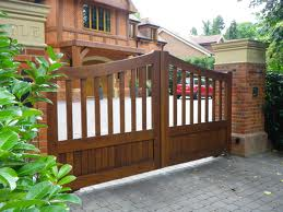 Gate Repair Vineland